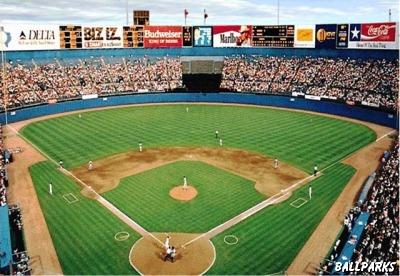 30 ballparks in 60 days