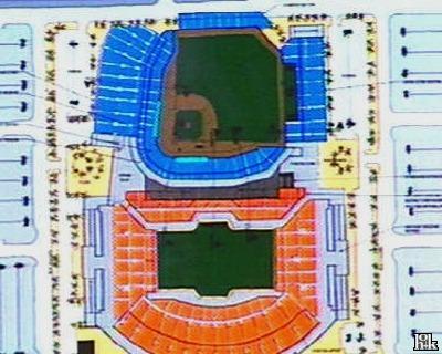 Off Lease Palm Beach >> Miami ballpark